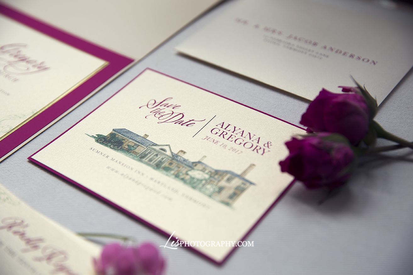 admire-design-custom-wedding-invitations-connecticut-sumner-mansion ...