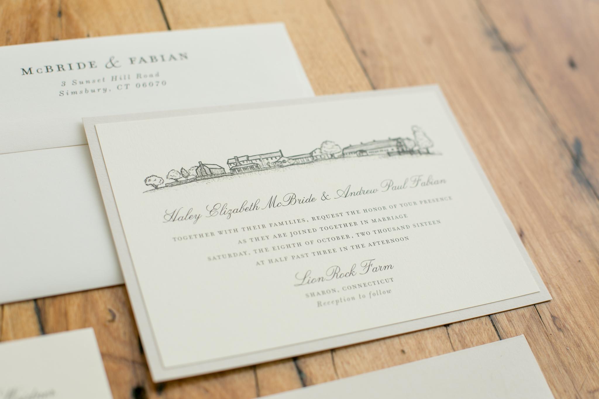 admire-design-custom-wedding-invitations-connecticut-new-england ...